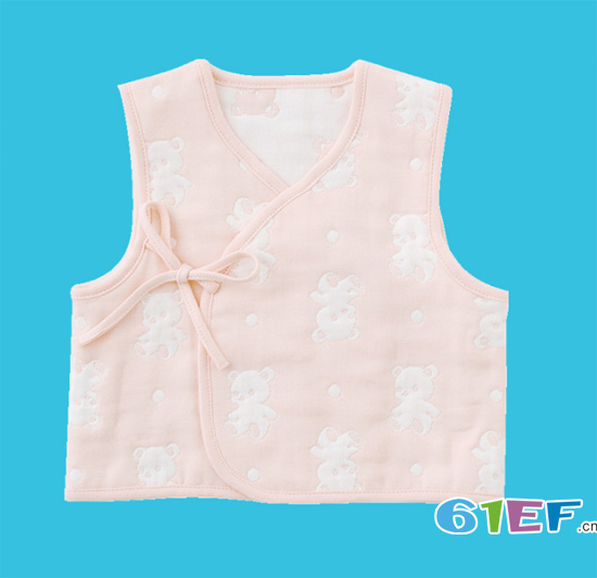 Akasugu童装:亲肤面料堪称宝宝的第二层皮肤