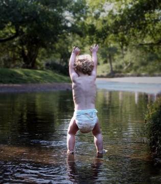 人体免疫力和哪些因素有关? 儿童营养素补充剂的选择