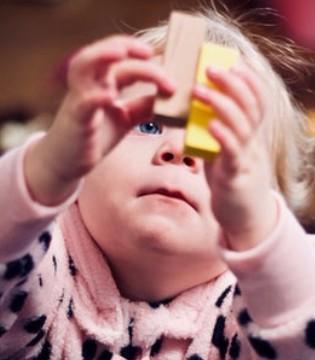 宝妈困惑孩子的饮食习惯 孩子吃多少才算健康?