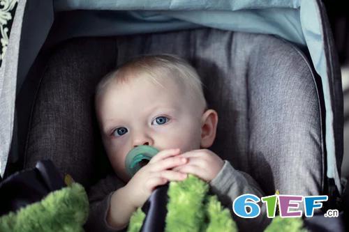 宝妈们不舍得断奶都有哪些原因呢?