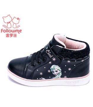 宝贝选购童鞋也有小心机 你知道吗?