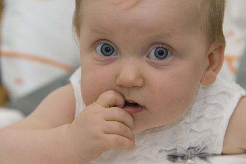 带孩子的那些年 你都中过母婴店几种套路?