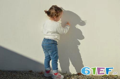 秋季宝贝需要特别护理  应该需要注意哪些事项?