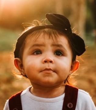 宝贝不吃饭很无奈 有什么方法让宝宝爱上吃饭?