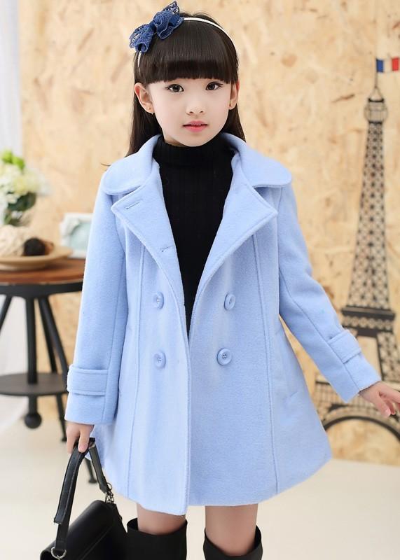 坚持品牌的信念 小神童童装值得大家选购