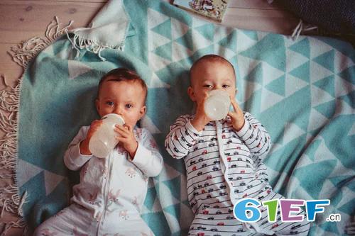 挑选宝宝奶粉的方法 根据宝宝体质选奶粉