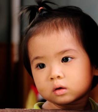 宝宝不吃饭怎么办?如何培养宝宝独立吃饭?