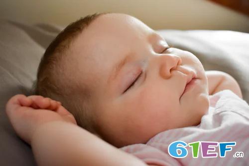 作为家长 如何判断宝宝冷不冷呢?