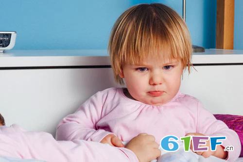 作为家长 有哪些行为是不可取的呢?