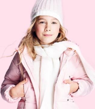 OKAIDI童装 来自法国时尚流行元素