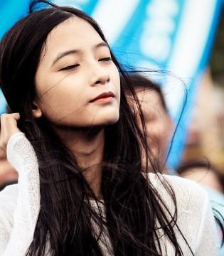 韩国女人几乎不长痘? 只是因为她们做到了这三点!