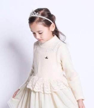 秋冬季给宝宝们准备这些童装款式,超值得了