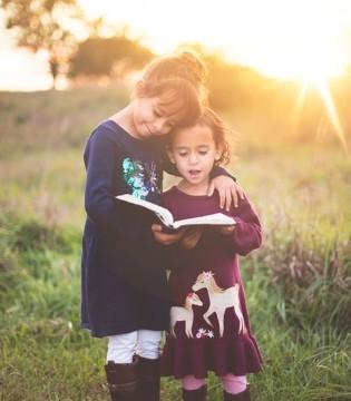 敲黑板!如何判断孩子在学校是否开心?