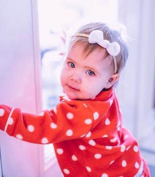 孩子多动是患了多动症?答案让你想不多
