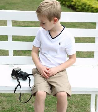 高品质童装才能让父母更放心 让创业者更有信心