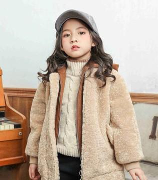 维尼叮当龙8国际娱乐官网:让宝宝型尚一整个秋冬
