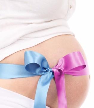 这四类女性怀孕前 请先做个检查!