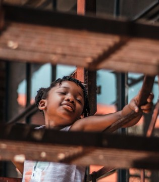 孩子自卑的表现有哪些? 怎么培养孩子的自信心?