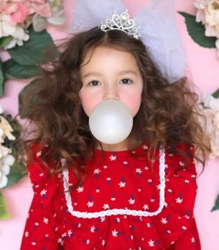 ALA-COFLY 2019春夏新品订货会 Ozkiz揭开神秘面纱