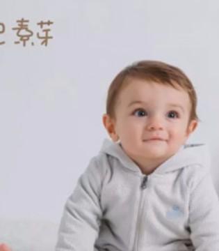 素芽小课堂 宝宝的冬天调理大有讲究!