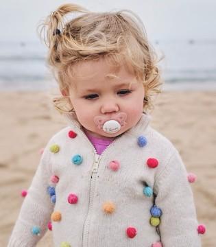 宝宝免疫力开天窗怎么办?疫苗来助力!