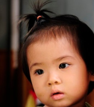 7个步骤 让宝宝拥有香甜美梦 很简单