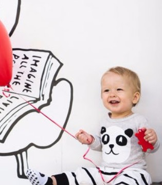 为何宝宝吃奶后老哭? 宝宝哭的原因