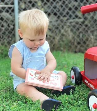 宝宝非常重要的辅食  吃小米粥的好处