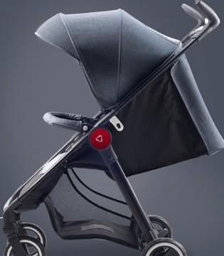 婴儿手推车 解放妈妈的双手 手推车都有哪几种类型?