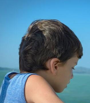 孩子总是跟你讨价还价?这种习惯是怎样养成的?