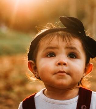 宝宝为什么会发烧 宝宝发烧应该怎么处理