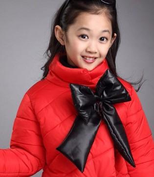 在生活上让孩子们的时尚一如既往的呈现出来吧!