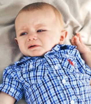 宝宝添加辅食容易出现的问题及正确方法