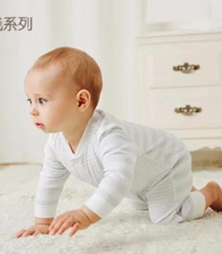 卓儿婴幼服饰新品 感恩节温暖系列