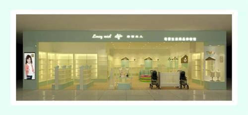 loucymiel冬日之恋 12月六店齐开opening soon......