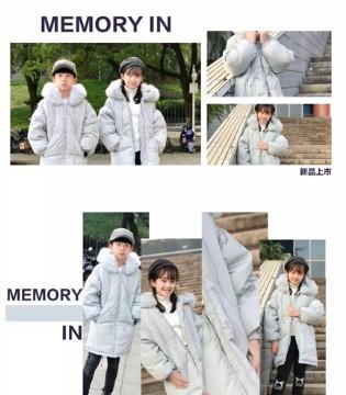 MEMORY IN两个小朋友 圣诞预热特辑2
