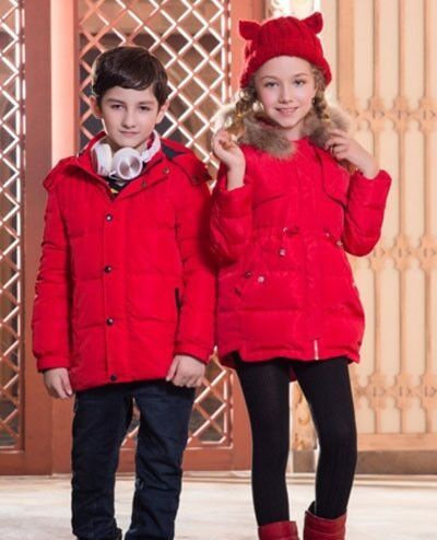 小神童品牌想与您携手齐进 共创辉煌