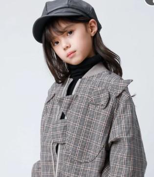 新机会来啦 史丘比童装将要在四川开拓市场
