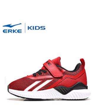 宝宝长期穿不合脚的鞋 会有什么危害?