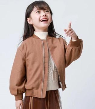 好机会来啦 史丘比童装江苏分公司成功入驻徐州
