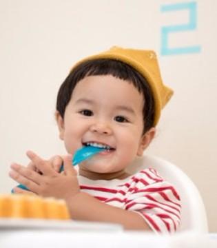 """十个新生儿九个""""小黄人"""" 解析益生菌对黄疸的妙用!"""