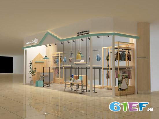 好消息来到!铅笔树龙8国际娱乐官网再次签约新店!