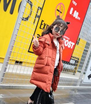 用色彩装扮冬季世界 用设计带动个性少年!