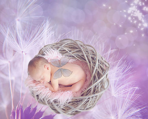 孕期做B超会有什么影响?B超那些参数代表什么?