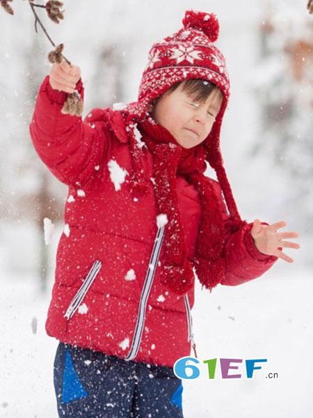 那一年的雪来得很突然 往后的雪来得很缓慢!