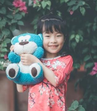 10种宝宝常见病 处理方法快学起来
