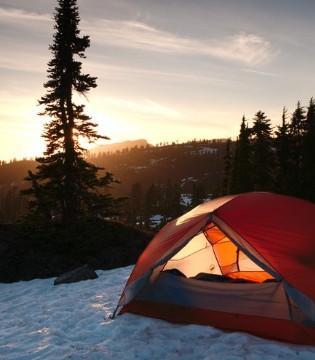 儿童为什么喜欢帐篷呢  儿童帐篷的好处