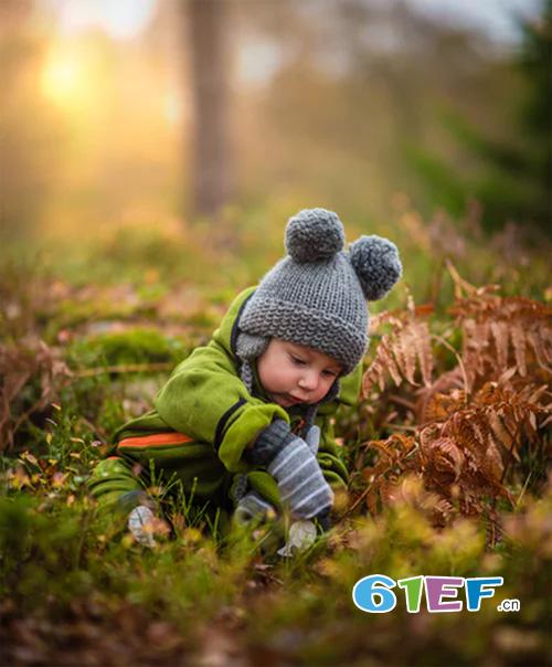 冬天天气干燥阴冷 宝宝容易上火怎么办?
