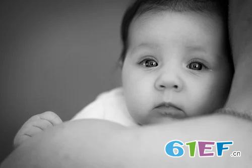 家长宝贝腹泻吃什么食物比较好呢?