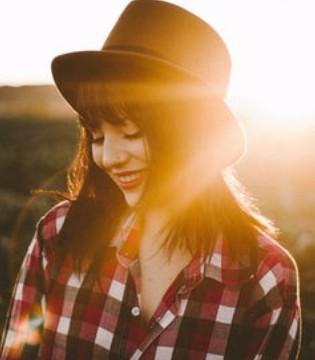 好的的女人怎样如何培养自己的好气质?